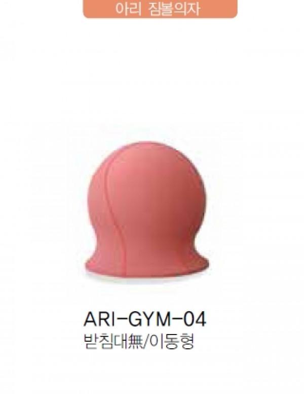 ARI-GYM-04