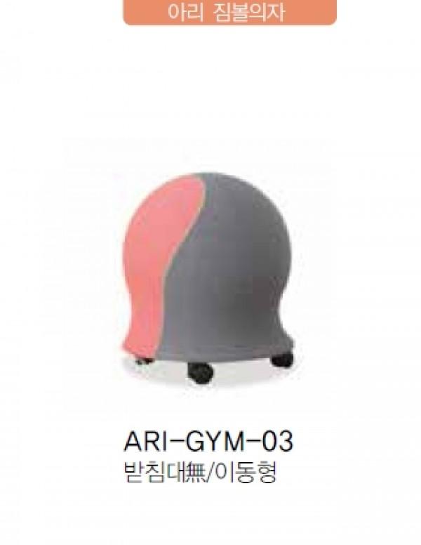 ARI-GYM-03