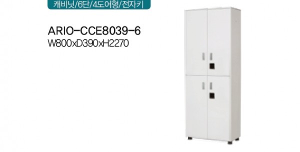 ARIO-CCE8039-6